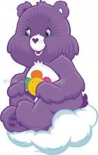 Care Bear 18
