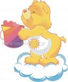 Care Bear 19