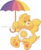 Care Bear 20