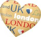 Καρδιά London