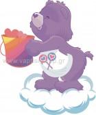 Care Bear 21