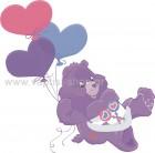 Care Bear 22