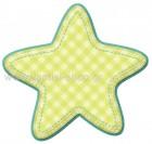 Αστέρι με Καρώ
