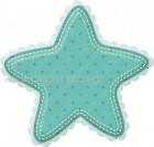 Αστέρι με Πουά