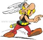 Asterix 3