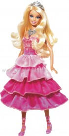 Barbie 18