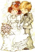 Sarah Kay Παντρεύεται!!!!!