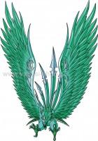 Bakugan 10