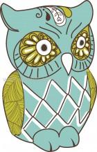 Κουκουβάγια