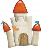 Κάστρο