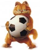 Garfield 7