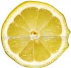 Λεμόνι Φετούλα