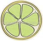Λεμονάκι Φετούλα