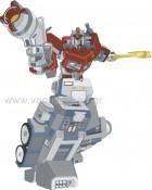 Optimus Prime 1
