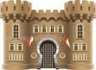 Κάστρο 50