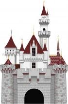 Κάστρο 52