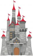 Κάστρο 57