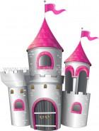 Κάστρο 70