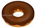 Doughnut Σοκολάτα