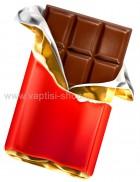 σοκολατα 1