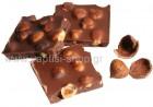 σοκολατα 2