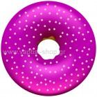 Doughnut Φράουλα