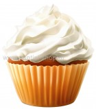 cup cake 4