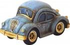 Αμαξάκι Vintage